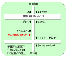 cc02310151a63053ebb02e9ed4076bab